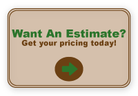 estimate-button